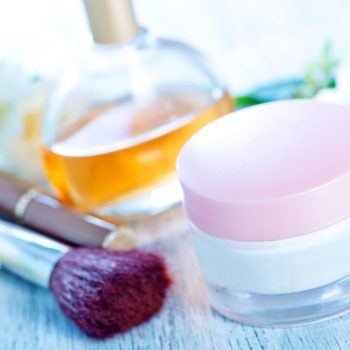 Cosmetic Ingredients – Skin Care3